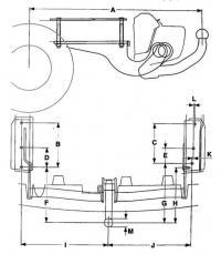 инструкция по ремонту опель астра 2007