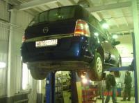 руководство по ремонту автомобиля opel astra н opel zafira b