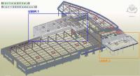 Autodesk Advance Steel