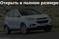 УАЗ 3163 Патриот УАЗ 3163