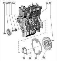 инструкция по эксплуатации vw tiguan органы управления приборная панель оборудование салона vw tiguan