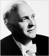 Робер Казадезюс (фортепиано)