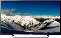 Телевизор SONY KDL-48R483B