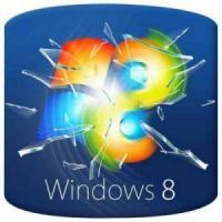 Лучший активатор для Windows 8