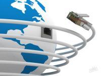 ... подключить безлимитный интернет МТС