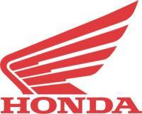 HONDA Dio и HONDA Tact