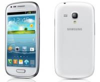 Samsung Galaxy S3 mini GT-