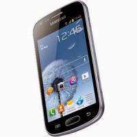 Samsung S7390 Galaxy Trend Lite</p> <p>http://www.cellphonesguide.net/manual/594/</p> <p>The 1000Mhz processor with 1-core provides good performance and good operating system fluidity of the Samsung Galaxy Trend Lite GT-S7390.</p> <p>With one SIM card slot, the Samsung Galaxy Trend Lite GT-S7390 allows download up to 14.4 Mbps for internet browsing, but it also depends on the carrier.</p> <p>Good connectivity of this device includes Bluetooth 4.0 version with A2DP, WiFi 802.11 b/g/n, but it lacks NFC conection.</p> <p>Device with 126 grams, including the battery, the Samsung Galaxy Trend Lite GT-S7390 phone is relatively thin with 10.85 mm thickness.</p> <p>Email configuration for Samsung S7390 Galaxy Trend Lite and Android 4.1.2 Jelly Bean:</p> <p>http://www.telplaza.net/forum/comparatii-telefoane/email-manual-configuration-samsung-s7390-galaxy-trend-lite/