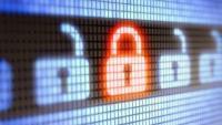 """Как обойти блокировку сайта интернет провайдером?</p> <p>2 июля 2013 года был подписан законопроект № 292521-6, обязывающий блокировку интернет-страниц со ссылками на неправомерно размещенный контент.</p> <p>Начиная с августа текущего года, началась массовая блокировка различных сайтов на уровне провайдеров. По данному закону провайдеры обязаны блокировать не весь сайт целиком, а только страницу, однако, подобных возможностей у провайдеров нет.<br /> Даже Ростелеком скромно писал в """"Известиях Мордовии"""" об этом, поэтому блокировать сайты будут целиком:</p> <p>«Ростелеком» не имеет технической возможности блокировать конкретные Интернет-страницы, на которых размещена информация, признанная запрещенной. Доступ к запрещенному сайту блокируется по его IP-адресу. Причем один IP-адрес может принадлежать не только ресурсам, подпадающим под решение суда.</p> <p>На саму работу сайта это никак не повлияет, однако пользователям с российским IP адресом доступ будет закрыт!</p> <p>В связи с этим нам необходимо заранее освоить программы и методы эффективной подмены IP адреса, а так же передать знания своим друзьям и знакомым.</p> <p>Наиболее доступным, удобным и бесплатным способом является браузер со встроенным TOR или включение функции """"Turbo"""" в браузере Opera.</p> <p>Некоторые способы замены IP адреса</p> <p>1. Кнопка Turbo в браузере Opera (левый нижний угол)</p> <p>2. TOR браузер (скачать настроенный Tor Browser можно на сайте https://www.torproject.org, кнопка """"Download Tor"""")</p> <p>3. Прокси и анонимайзеры (хорошая программа для поиска и использования свежих прокси Proxy Switcher Pro 5.6.1.6308, инструкция по настройке- Proxy Switcher инструкция по работе! ).<br /> (Присоединяйтесь http://vk.com/public36519690)"""