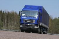 Седельный тягач МАЗ 544018-1320-031 2 450 000 руб.