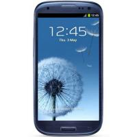 Samsung Galaxy S3 (N7000) Android 4.0