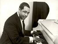 Дюк Эллингтон — джаз на краю