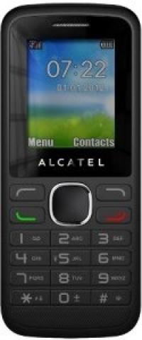 Alcatel 1051D