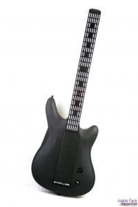 ноты для гитары linkin park