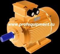 электродвигатель аир инструкция по эксплуатации