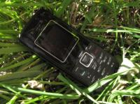 Телефон Билайн А100: брендирован, но не ...