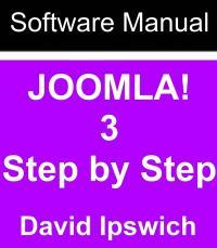 Joomla 3 Manual Book
