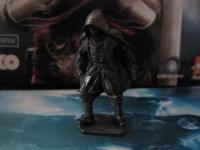 Assassin's Creed: Братство Крови - Обзор ...