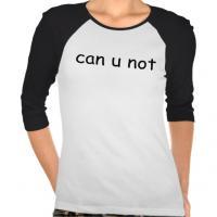 Softball T-Shirts with Sayings