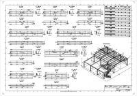 AutoCAD Structural Detailing 2013
