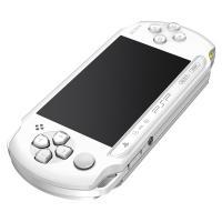 Sony E1008 Ice White