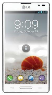 для телефона LG Optimus L9