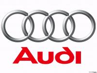 Audi 80 1991-1995. Руководство по ремонту и ...