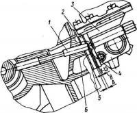 руководство по ремонту азлк 2141