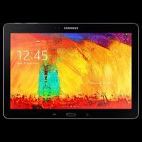 Samsung P605 Galaxy Note 10.1