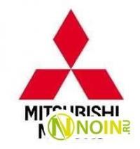 ... руководство по ремонту Mitsubishi Pajero (Montero