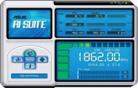 руководство пользователя для graitec advance suite