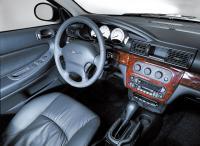 ... Скачать руководство по ремонту Toyota Camry