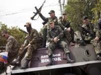 Когда повстанцы эффективнее армии</p> <p>Квазибоевые действия на юго-востоке Украины с высокоманевренными группами на мото- и квадроциклах дают основания считать вполне возможным реализацию сценариев, напоминающих постапокалиптические антиутопии, хотя и с учетом ряда допущений. Так называемая антитеррористическая операция киевской хунты демонстрирует только, что даже иррегулярные формирования (ополченцы), пользуясь знанием местности, могут некоторое время противостоять армейским частям, имеющим многократное превосходство в живой силе и технике. Безусловно, сам факт участия в карательных войсках должным образом сказывается на боевой мотивации военнослужащих Украины, несмотря на агрессивную информационную обработку, дипломатическую поддержку зарубежных сил, применение психотропных и наркотических средств, создание спецбатальонов из фашиствующих элементов.Однако использование последних в качестве заградотрядов, привлечение иностранных наемников, равно как и прямое военное вмешательство стран НАТО. могут существенным образом изменить ситуацию и подавить очаги вооруженного сопротивления.В условиях, когда ополчение может рассчитывать только на себя, без возможности применения военных сил поддержки России, скованной дипломатическими средствами, становится очевидной необходимость выхода деятельности иррегулярных сил на новый уровень с использованием высокоманевренной тактики и персональных транспортных средств. Напомним, что ситуация на Украине рассматривается только в качестве примера – с учетом возможного повторения подобных сценариев.Современная наземная военная техника, как тяжело-, так и легкобронированная, имеет весьма существенные ограничения по скорости перемещения, радиусу действия и проходимости. К тому же в ряде случаев ее применение избыточно для поставленных целей и задач. Передвижения в войсковых колоннах на марше обычно ограничены скоростью 50 километров в час. Для современных БТР на колесной тяге предел составляет 100–120 километров в час по шоссе. У гусенич