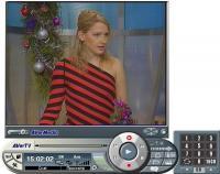 как найти каналы в программе disel tv